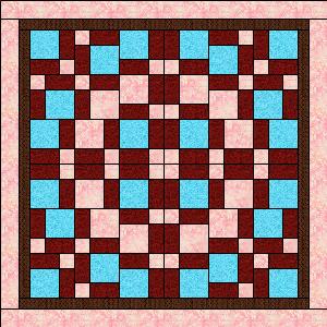 1024x1024-1503441.jpg