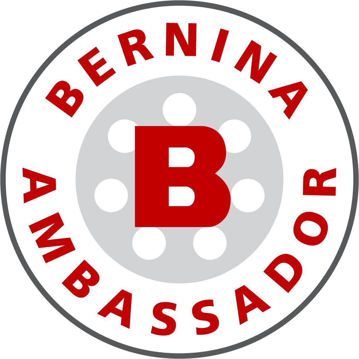 BRP-22132_BERNINA_Ambassador_Badge_RGB_p