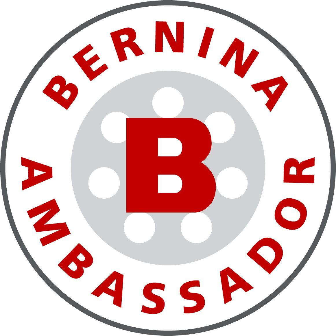 BRP-22132_BERNINA_Ambassador_Badge_RGB_p